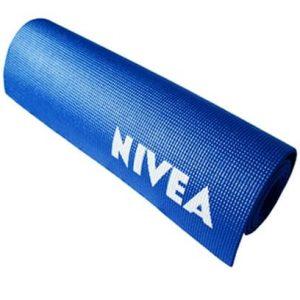 tapete para Yoga Impreso